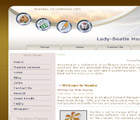 Joomla Themes Warmish Community